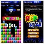 PopStar! Lite V1.17(方块消除游戏)for iPhone/iPad