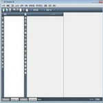 Texmaker4.0.4
