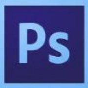 Photoshop CS6 Photoshop CS6官方版下载