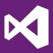 Microsoft Visual Studio 2008官方版下载